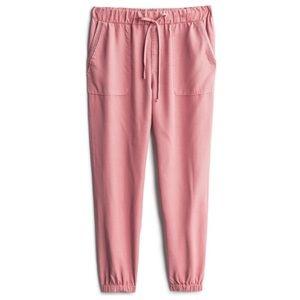 Stitch Fix Rose Gold Cargo Pants